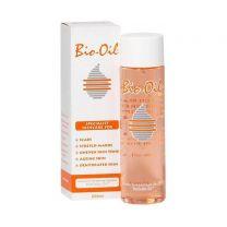 Bio-Oil Huidolie 200ml