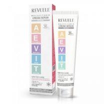 Revuele Handcrème 75ml Multivitamine